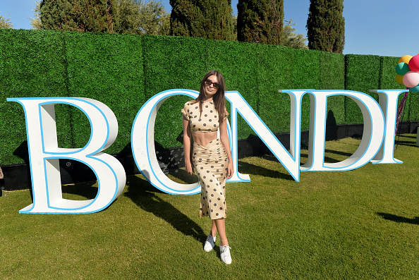 Sand「Bondi Sands Aero Launch Party」:写真・画像(18)[壁紙.com]
