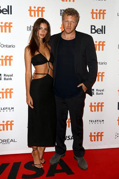"""Toronto International Film Festival「2019 Toronto International Film Festival - """"Uncut Gems"""" Premiere」:写真・画像(3)[壁紙.com]"""