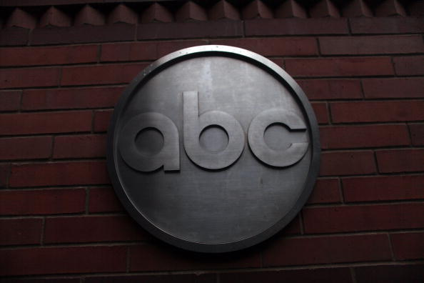 ABC Television「ABC's News Division To Cut Up To 25 Percent Of Staff」:写真・画像(0)[壁紙.com]