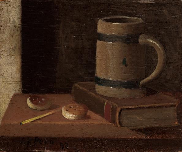 Biscuit「Mug」:写真・画像(5)[壁紙.com]