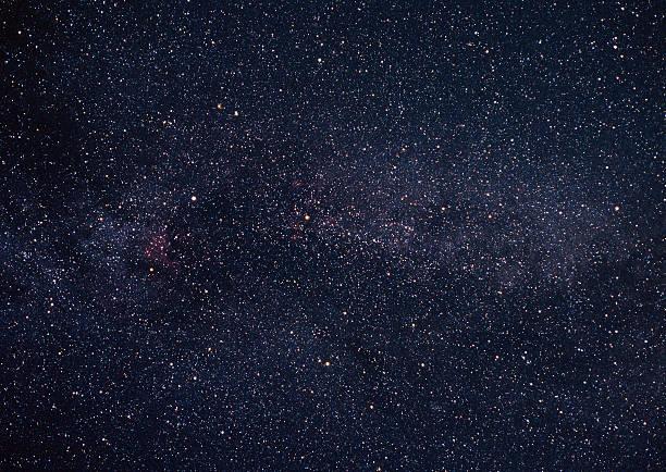 Constellation:スマホ壁紙(壁紙.com)