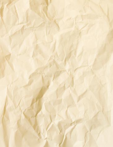 Rock Music「Background-Antique paper」:スマホ壁紙(15)