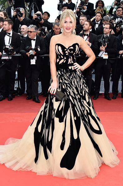 レッドカーペット「'Cafe Society' & Opening Gala - Red Carpet Arrivals - The 69th Annual Cannes Film Festival」:写真・画像(7)[壁紙.com]