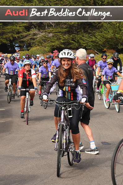 Big Sur「Best Buddies Challenge Hearst Castle - Ride」:写真・画像(17)[壁紙.com]