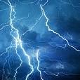 Thunder壁紙の画像(壁紙.com)