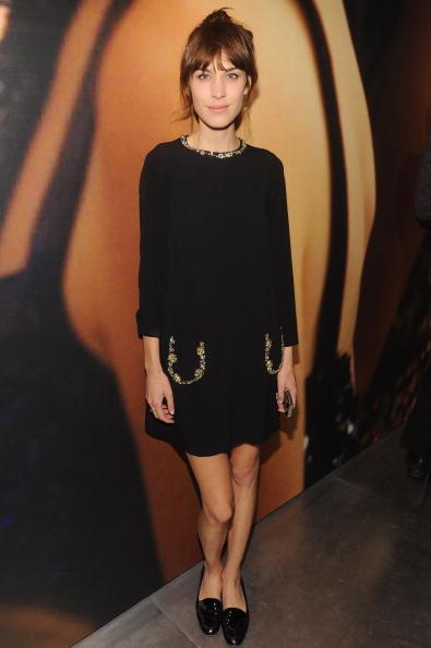 Bangs「Catherine Martin And Miuccia Prada Dress Gatsby Opening Cocktail」:写真・画像(13)[壁紙.com]