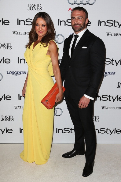 Black Suit「2013 Women Of Style Awards」:写真・画像(19)[壁紙.com]
