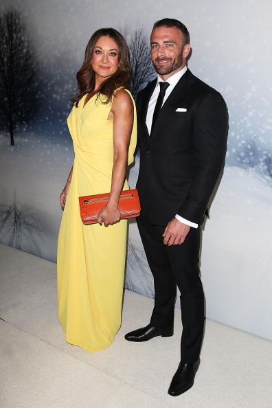 Black Suit「2013 Women Of Style Awards」:写真・画像(18)[壁紙.com]