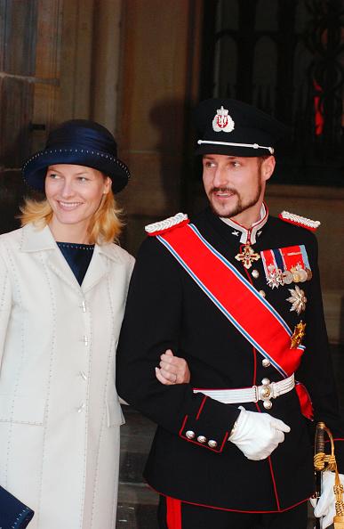 North Holland「Royal Wedding in Holland」:写真・画像(6)[壁紙.com]