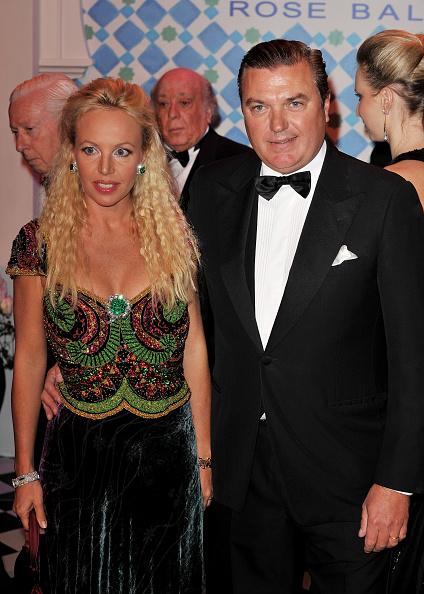 21st Century「2010 Monte Carlo Rose Ball」:写真・画像(6)[壁紙.com]