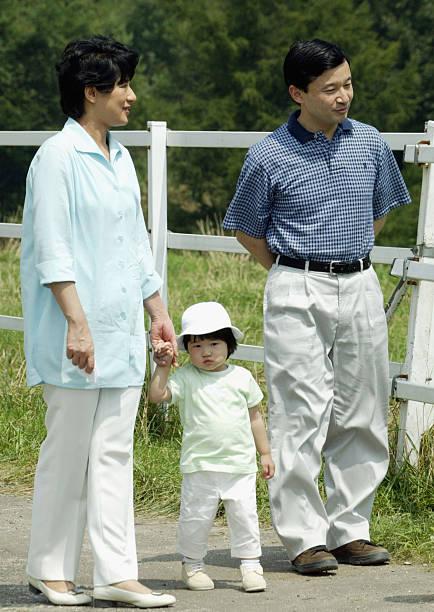 Princess Aiko:ニュース(壁紙.com)