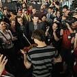 アリャクサンドル ルィバーク壁紙の画像(壁紙.com)