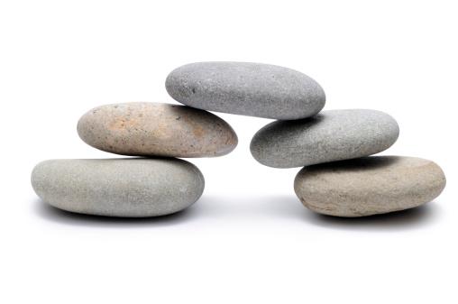 積み上げる「橋からの石のバランスを整えます。」:スマホ壁紙(17)