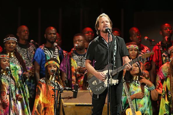 Global「Global Citizen Festival: Mandela 100 - Show」:写真・画像(17)[壁紙.com]