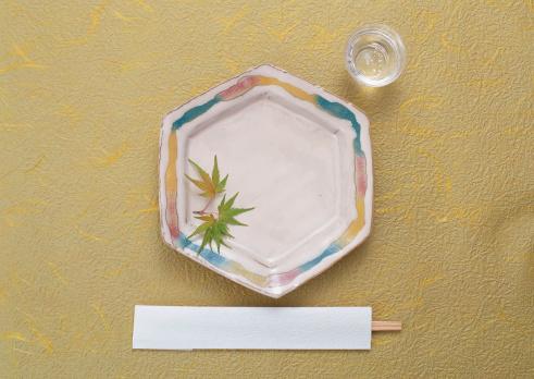 Sake「Plate」:スマホ壁紙(13)