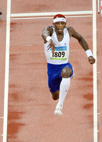Olympic Team「Summer Olympic Games in  Beijing China 2008」:写真・画像(10)[壁紙.com]