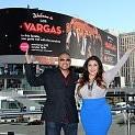 Fernando Vargas壁紙の画像(壁紙.com)