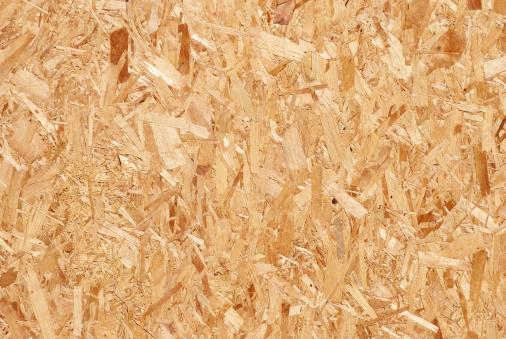 Plank - Timber「Pressed wood background」:スマホ壁紙(1)