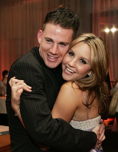 """Amanda Bynes「Premire of DreamWork's """"She's the Man"""" - Afterparty」:写真・画像(18)[壁紙.com]"""