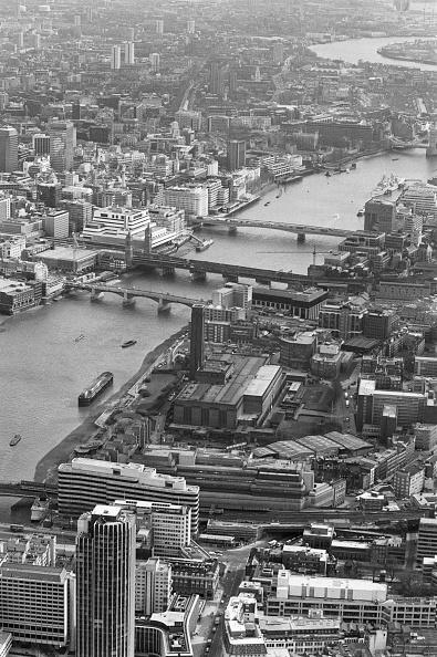 都市景観「River Thames」:写真・画像(17)[壁紙.com]