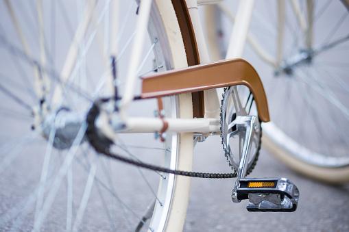 サイクリング「サイクリングマシン」:スマホ壁紙(13)
