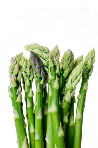 Asparagus「Bunch of asparagus」:スマホ壁紙(6)
