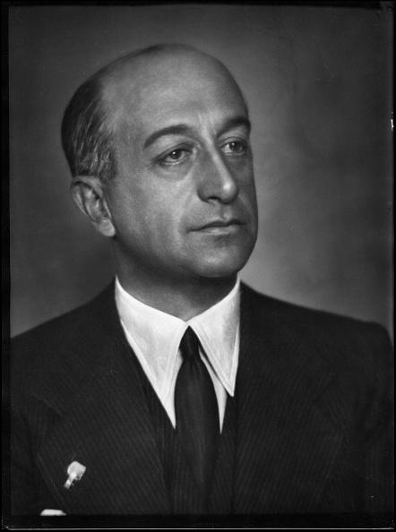 Fototeca Storica Nazionale「Duke Pietro D'Acquarone」:写真・画像(13)[壁紙.com]