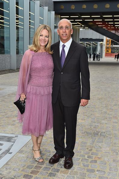 Silver Shoe「Fondazione Prada Opening May 3rd In Milan」:写真・画像(5)[壁紙.com]