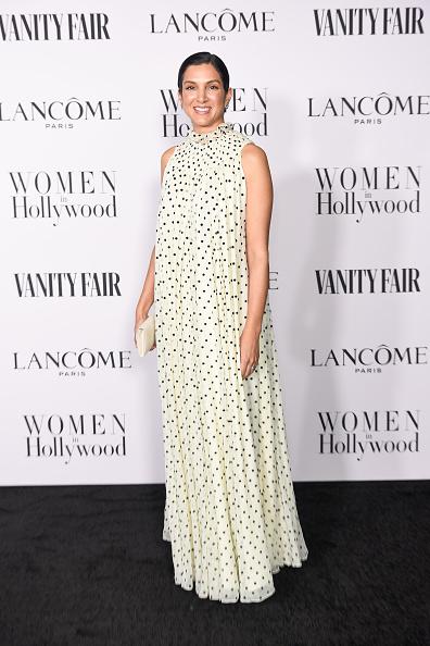 ラディカ・ジョーンズ「Vanity Fair and Lancôme Women In Hollywood Celebration」:写真・画像(19)[壁紙.com]