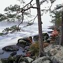 ヴィンデルン川壁紙の画像(壁紙.com)