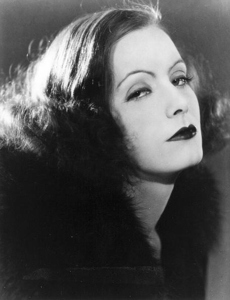 Seduction「Greta Garbo」:写真・画像(18)[壁紙.com]