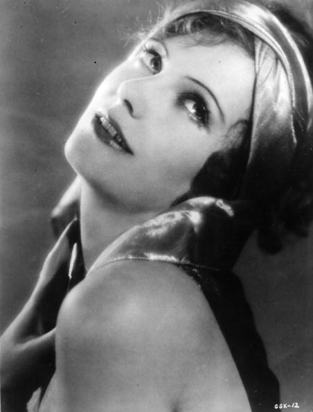 Swedish Culture「Greta Garbo」:写真・画像(15)[壁紙.com]