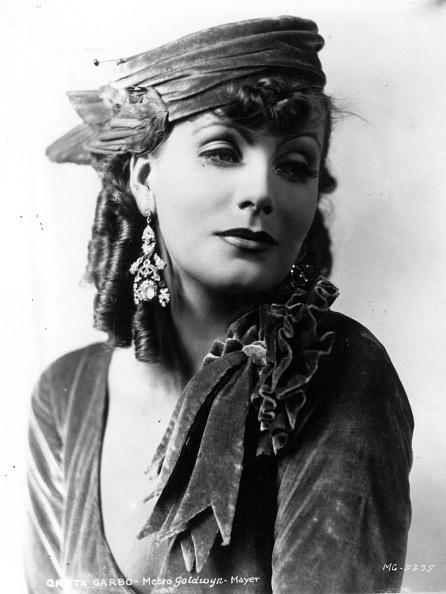 Swedish Culture「Greta Garbo」:写真・画像(0)[壁紙.com]