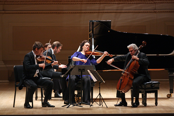 Musical instrument「Brahms Concert」:写真・画像(18)[壁紙.com]