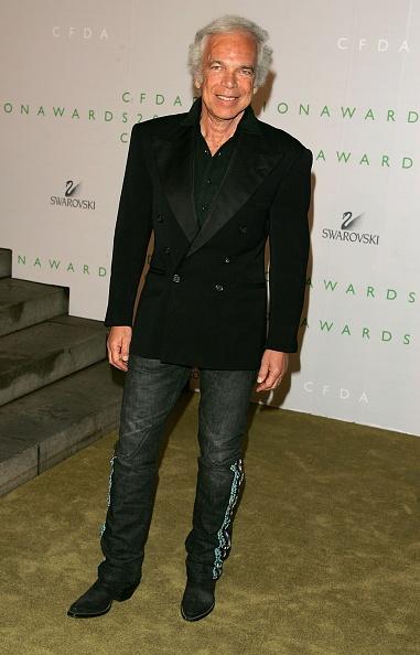 カメラ目線「2006 CFDA Fashion Awards - Arrivals」:写真・画像(13)[壁紙.com]