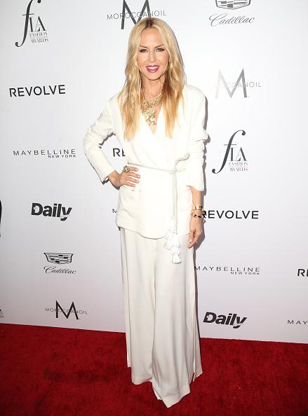 Award「The Daily Front Row 'Fashion Los Angeles Awards' 2016 - Arrivals」:写真・画像(17)[壁紙.com]