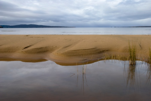 Great Lakes「Lake Superior, Ontario, Canada」:スマホ壁紙(19)