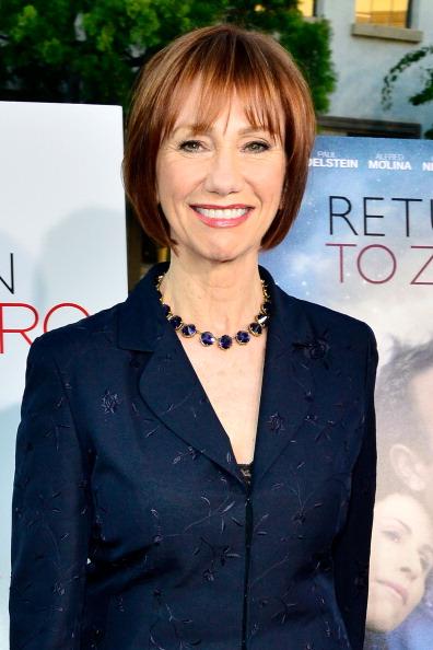 "Lifetime Television「Premiere Of Lifetime Television's ""Return To Zero"" - Red Carpet」:写真・画像(18)[壁紙.com]"