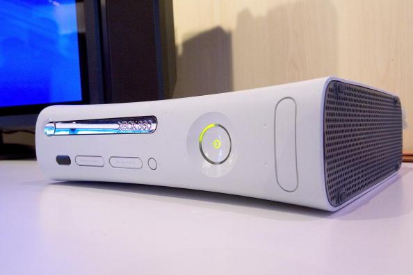 Big Tech「Consumer Electronics Show Previews Latest Products」:写真・画像(17)[壁紙.com]