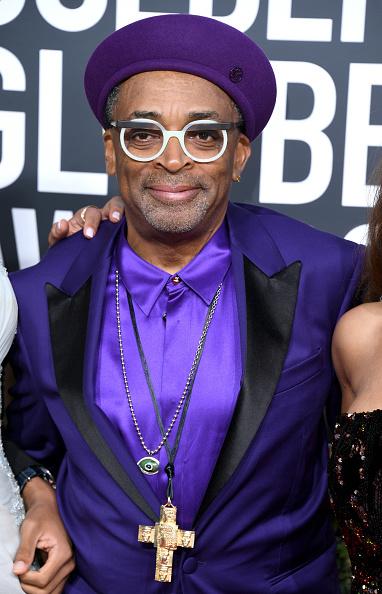 ペンダント「76th Annual Golden Globe Awards - Arrivals」:写真・画像(7)[壁紙.com]