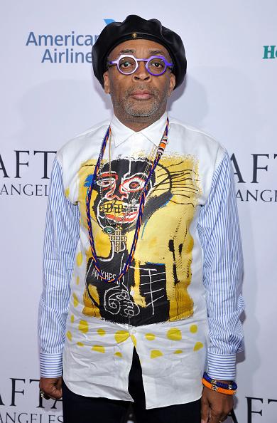 Beret「BAFTA Tea Party」:写真・画像(2)[壁紙.com]