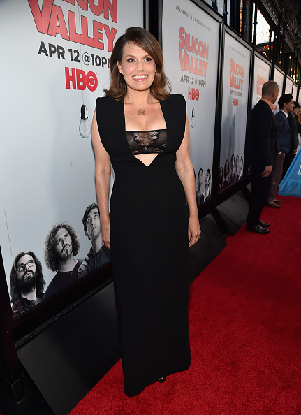"""Silicon「Premiere Of HBO's """"Silicon Valley"""" 2nd Season - Red Carpet」:写真・画像(11)[壁紙.com]"""