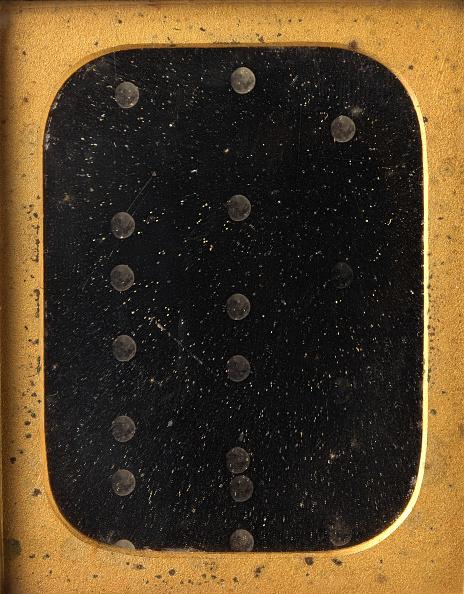 Digital Composite「Multiple Exposures Of The Moon」:写真・画像(13)[壁紙.com]