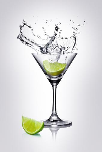 Tonic Water「Splash」:スマホ壁紙(19)