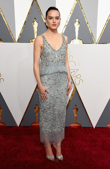 Academy Awards「88th Annual Academy Awards - Arrivals」:写真・画像(14)[壁紙.com]