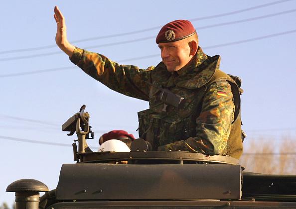 Kabul「International Security Assistance Force」:写真・画像(1)[壁紙.com]