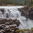 アサバスカ滝壁紙の画像(壁紙.com)