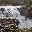 Mt Athabasca壁紙の画像(壁紙.com)