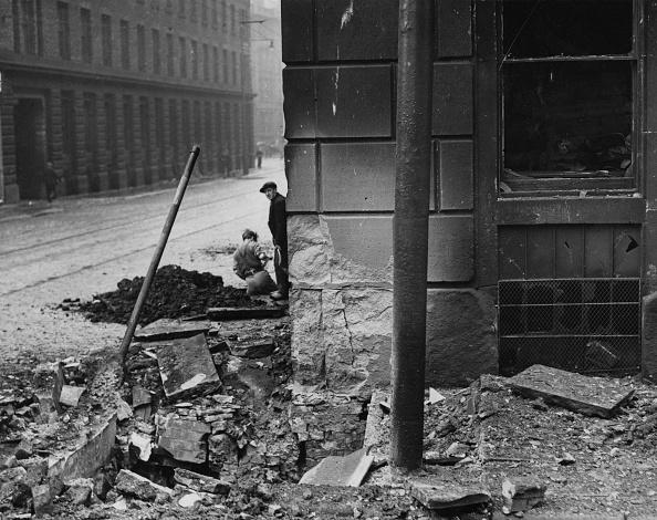 Exploding「Bomb Site」:写真・画像(15)[壁紙.com]