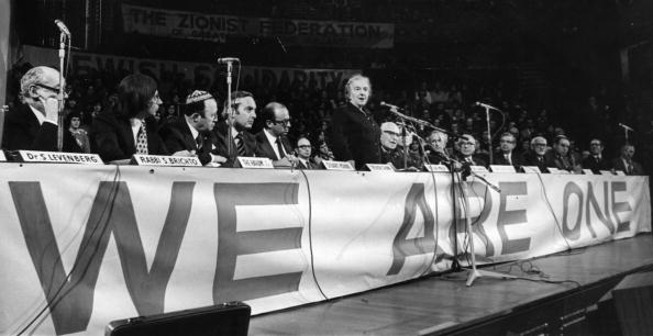 Unity「Golda Meir」:写真・画像(14)[壁紙.com]